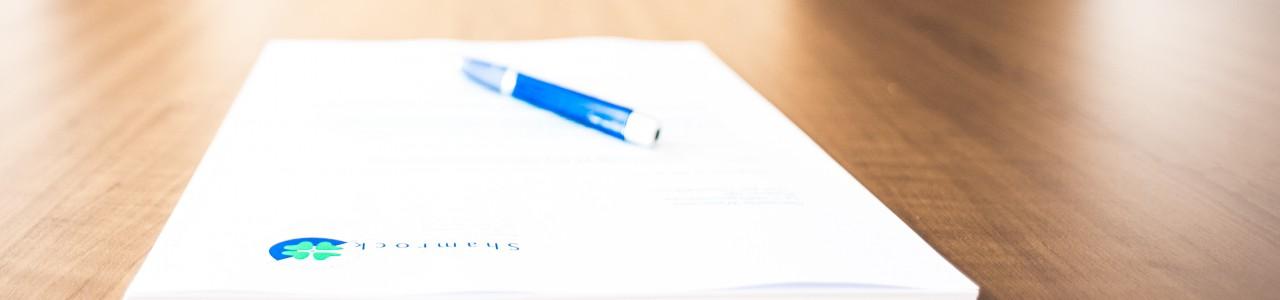 Ontslag Zieke Werknemer Tijdelijk Contract